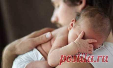 Отцы недоношенных детей страдают сильнее матерей, так ли это?  Отцы недоношенных детей испытывают даже больший стресс, чемихматери. Кстоль удивительному выводу пришли психологи изNorthwestern University.