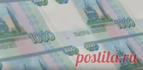 Ваше время истекло… Советы заемщику по погашению потребительского кредита Новости Свердловской области