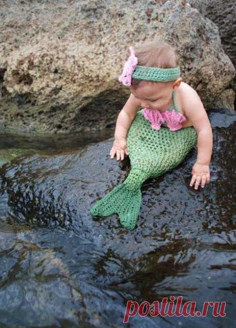 Ariel))