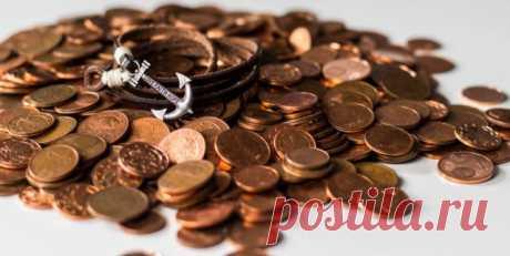 Как заработать деньги в 2018 году? Подробный прогноз для всех знаков Зодиака Lisa.ru