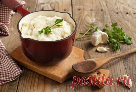 Гид по сортам картофеля: какую картошку лучше жарить и варить, а какая будет вкуснее в салатах | Fresh.ru домашние рецепты | Яндекс Дзен
