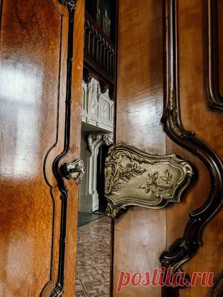 Закрытые двери особняка Морозовых. Показываю как выглядит спрятанная красота Москвы. | Амбассадор счастья | Яндекс Дзен