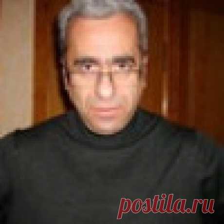 sgsgorg57 Симонян