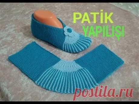 #crochetedhats
