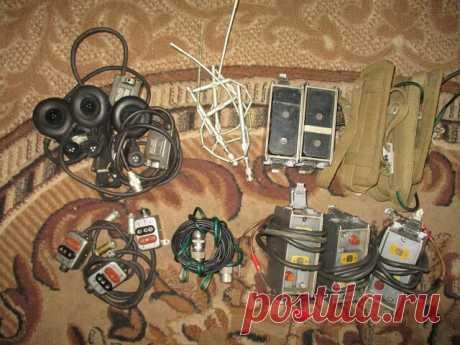 Продам кое что с Р-853.Всё что на фото. 5 000 рублей + Пересыл.Все вопросы в личку.