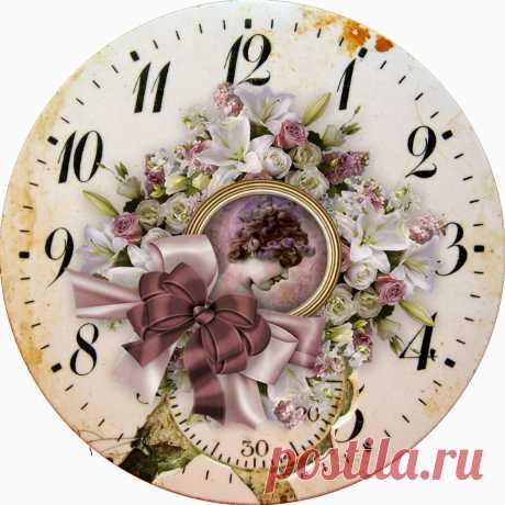 шаблон часовых стрелок - 40 тыс. картинок - Поиск Mail.Ru