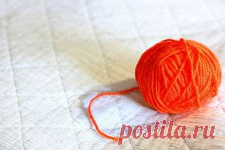 5 facts about a red thread which you did not guess