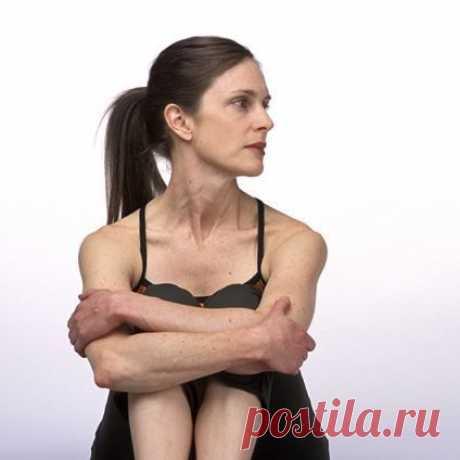 Когда болят колени. Что такое кинезитерапия и как она помогает при артрозе / Будьте здоровы