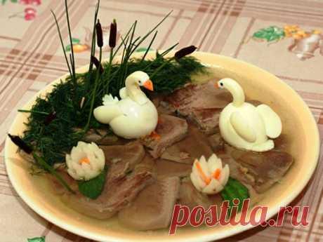 ПАСХА-2014 20 апреля. Традиции ПАСХИ. Празднование ПАСХИ. Пасхальные блюда. Как красить яйца на Пасху. Пасхальный кулич. Пасха из творога. Украшение пасхального стола