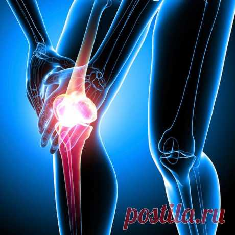 Clarification of joints rice and beet plays an Important role in formation of bone system a balanced diet. The lack of vitamins can lead to deformations of bones. Deficiency of salts of calcium and phosphorus causes the increased fragility kost...