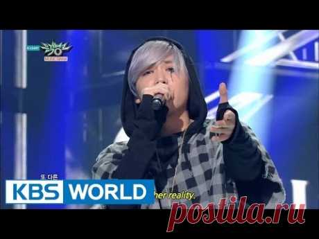 FTISLAND - PRAY [Music Bank HOT Stage  / 2015.04.10] - YouTube