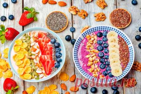 In total about calories: how to cook food that caloric content was lower?