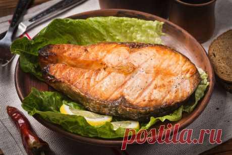Блюда для пикника на природе: рецепты