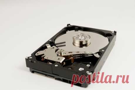 Как проверить жёсткий диск на ошибки и повреждения