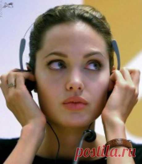 Nadejda Davyidova - Ryibakova