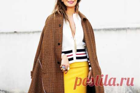 Капсульный гардероб: незаменимые вещи для любого стиля - Woman's Day