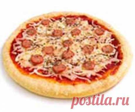 Как приготовить начинку для пиццы. То, без чего пицца невозможна Пицца Маргарита, Болоньезе, Маринара, с морепродуктами, тунцом, колбасой, курицей, грибами, пицца по-неаполитански… Как приготовить начинку для них?