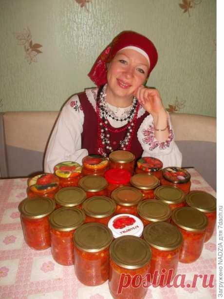 Греческий салат: рецепт заготовки на зиму