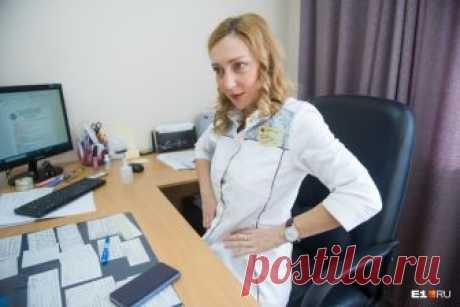 «Талия у женщины не должна быть больше 80 см»: эндокринолог — об ожирении и диабете - новости Екатеринбурга E1.ru