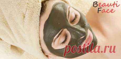 Ламинария для лица: действие на кожу, советы по применению, рецепты масок