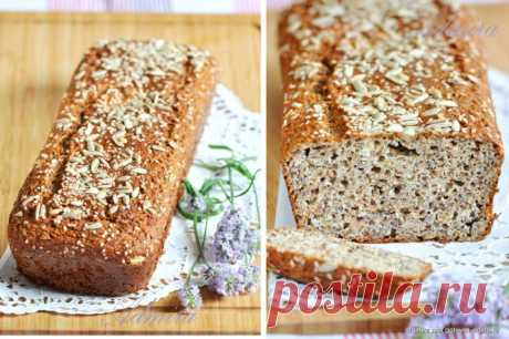 Белковый диетический хлеб Если же у вас есть время и вдохновение, приготовить диетический хлеб можно и дома. Так вы сможете положить в выпечку только те ингредиенты, которые захотите, и будете уверены, что в ней нет ничего лишнего. К тому же таких рецептов очень много, и вы можете экспериментировать с составляющими, пока не найдете идеальный для себя вариант. Но в любом случае помните: в хлебе много углеводов, поэтому если вы худеете, следует контролировать их потребление ...
