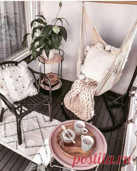 Женщина создала потрясающий сканди-интерьер в своей однушке 31 м2   Дом и Уют в нем   Яндекс Дзен