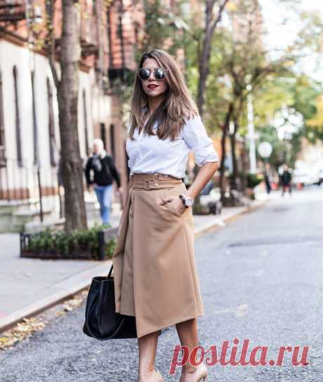 8 spring and summer trends which are suitable for any figure of 8 spring and summer trends which are suitable for ANY figure\u000aDresses and skirts on a smell will be useful to you in different situations. For daily style choose skirts - pass, combining them with t-shirts, and for business …