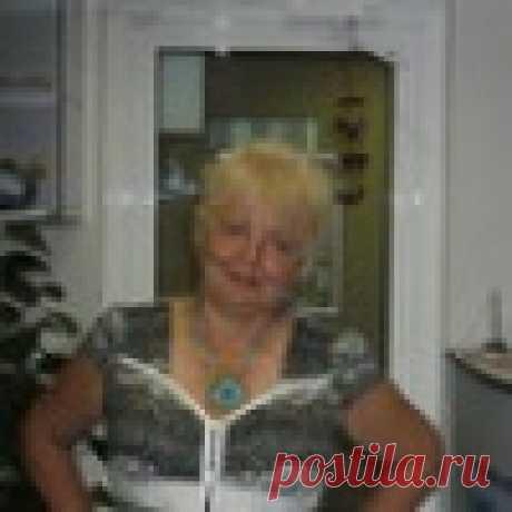 kroha_51 КРОХАЛЕВА