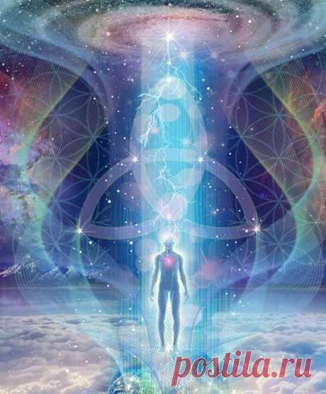 Как увидеть ауру и научиться разбираться в людях? Как увидеть ауру и перестать ошибаться в людях?! Ведь аура - это физическое проявление души, ее нельзя подделать, а значит вас нельзя будет обмануть!