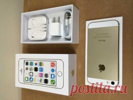 «Китайский клон Айфон 10 (Х) купить можно уже сегодня  Стоит ли купить китайский клон, реплику iPhone X? Мы сделали обзор одного из них. Смартфон подделка очень высокого качества