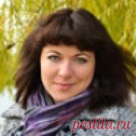 Инна Зайцева