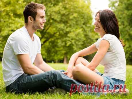 7 различий между мужской и женской дружбой - Доска объявлений Краснодарского края | kuban-biznes.ru