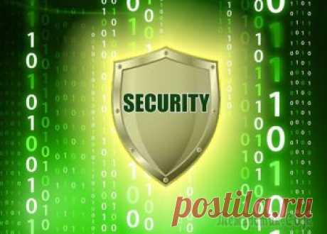 Лучшие антивирусные сканеры, не требующие установки на компьютер Антивирусные сканеры предназначены для проверки компьютера на наличие вредоносного программного обеспечения, устранения обнаруженных угроз. Антивирусное приложение – сканер, проверяет систему в произв...