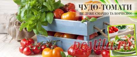 Дім і сад - інтернет-магазин: насіння, саджанці, міцелій купити поштою по Україні
