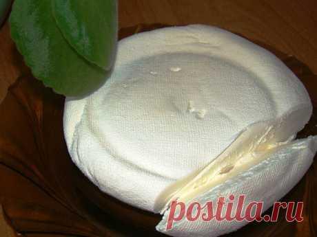 Маскарпоне в домашних условиях кулинарный рецепт с фото от Paragrams