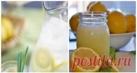 Это средство избавит вас от лишнего жира, укрепит иммунитет и сбалансирует пищеварение