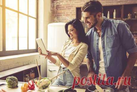 Совместимость в браке по первым буквам имени   Найдите свои буквы и определите цифру, которая расскажет о том, какими будут ваши отношения в браке!    Многие люди любят читать гороскопы совместимости. Порой это действительно поднимает настроение…