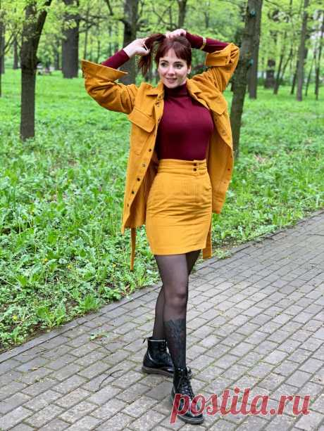 🍋 Плоский живот без упражнений за 1 минуту в день   ЛИМОН – для ЗОЖ   Яндекс Дзен