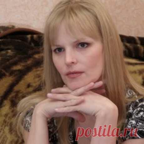 Rinata Litvinova