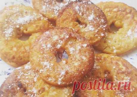 (1) ЯБЛОКИ В КЛЯРЕ 🔥🤗 - пошаговый рецепт с фото. Автор рецепта Кристина . - Cookpad