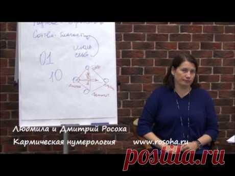 Людмила Росоха: Люди, рожденные 11 числа