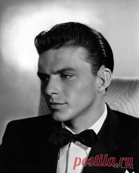 Frank Sinatra | Tommy A. | Flickr