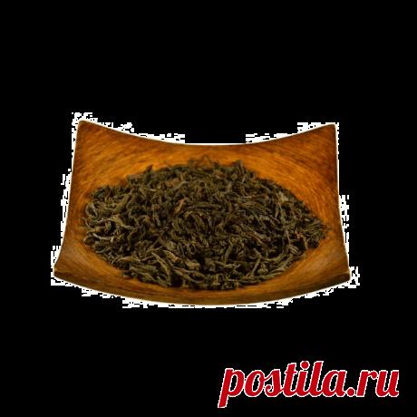 Черный чай Цейлон Рухуна | | Кухня Кухня Черный чай Цейлон Рухуна-Чай из южной части Шри-Ланки с цветочным ароматом и насыщенным вкусом с нотами ириса, дерева и меда. Черный чай Цейлон Рухуна Черный цейлонский чай, выращиваемый на юго