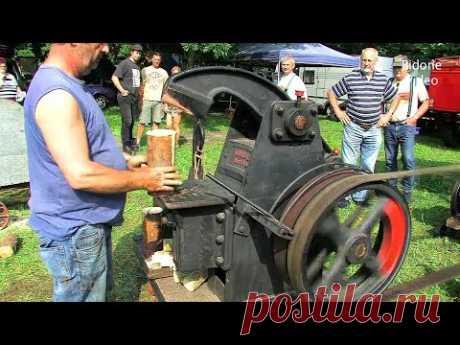 Самоделки, Изобретения и Удивительная Техника ✦ Amazing Homemade Inventions ✦ 22 ✦ Lucky Tech