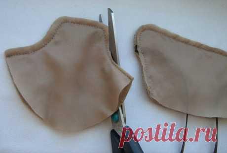 Платяной шкаф, книжный шкаф и диван-кровать