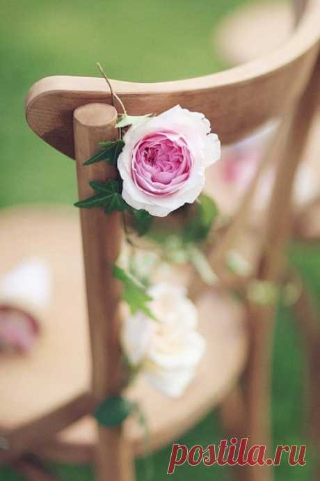 Желаем всем отличного начала недели, вдохновения, положительных мыслей и, конечно, много любви