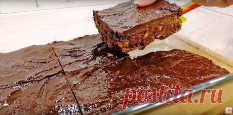 Полезный десерт без сахара и без выпечки.   Алена Митрофанова - рецепты.   Яндекс Дзен