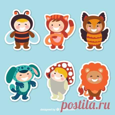 Хорошая упаковка детских наклеек Более миллиона свободных векторов, PSD, фотографии и бесплатные иконки. Эксклюзивные халявы и все графические ресурсы, которые необходимые для ваших проектов