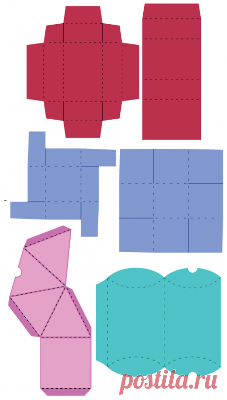 Boxes, Bags & Tags SVGs Box, Bag and Tag SVG files for using with your electronic cutting machines. Terms of Use can be found within your downloads or by clicking here.  Truffle Box Place Card Ideal for any event, s…