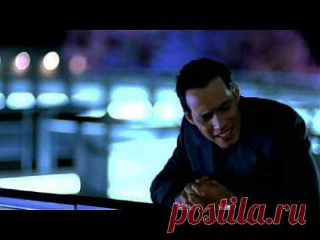 Marc Anthony - When I Dream At Night - YouTube